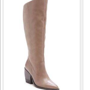 Sole Society Maja Tall Boot
